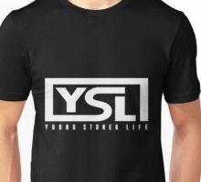 Young Thug ysl Unisex T-Shirt