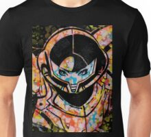 The Return Unisex T-Shirt