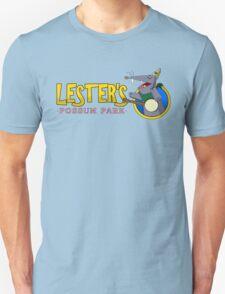 Lester's Possum Park T-Shirt