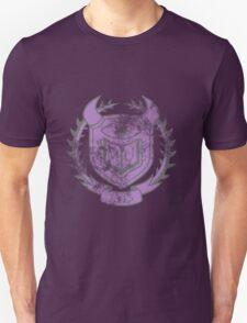 EEK Themed Distressed Shirt T-Shirt