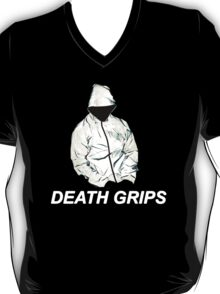 Death grips - Deep Web T-Shirt