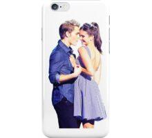 Stelena iPhone Case/Skin