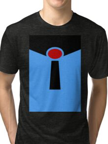 Incredible! Tri-blend T-Shirt