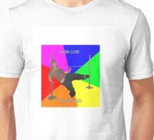 Sedge Wear Limbo Unisex T-Shirt