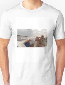 Boat Fail T-Shirt