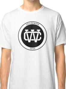 Collingwood Classic T-Shirt