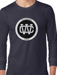 Collingwood Long Sleeve T-Shirt