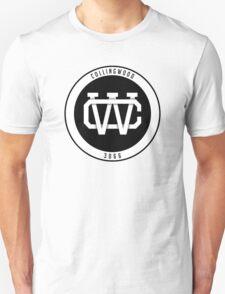 Collingwood Unisex T-Shirt