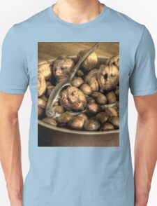 We're all nuts #2 T-Shirt
