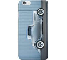 '32 Ford Coupe - iPhone Case iPhone Case/Skin