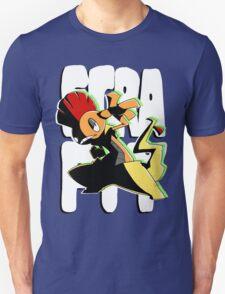 #560 Scrafty T-Shirt