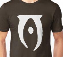 Oblivion Logo Unisex T-Shirt