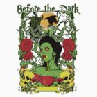 Before the dark by tshirt-factory
