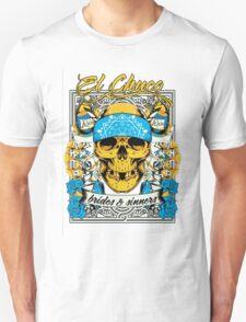 El chuco T-Shirt