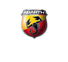 Abarth Design by gecaccavale