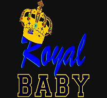 §♥Royal Crowned Baby Fantabulous Clothing & Stickers♥§ Hoodie