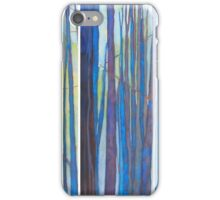 The Trees Place iPhone Case/Skin
