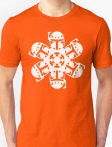 Star Wars - Frost T-Shirt