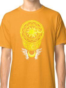 CardCaptor Sakura  Classic T-Shirt