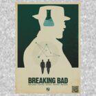 Bad Chemistry by InfinityFob16