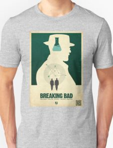 Bad Chemistry T-Shirt