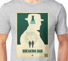 Bad Chemistry Unisex T-Shirt