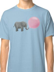 Jumbo Bubble Gum Classic T-Shirt