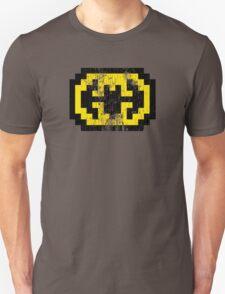 PixelBat T-Shirt