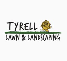 Tyrell Lawn & Landscaping Kids Clothes