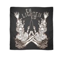 Path to Enlightenment  Scarf