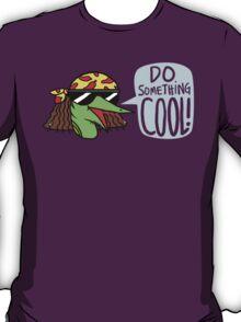 Maximum Craig T-Shirt