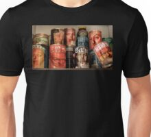 Get in the mood Unisex T-Shirt