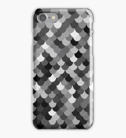 50 Shades of Grey iPhone Case/Skin