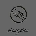 Abnegation by Luvmarksthespot