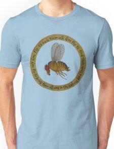 One Fly Unisex T-Shirt
