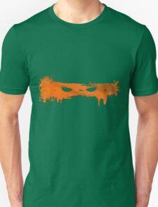 Michelangelo - TMNT T-Shirt