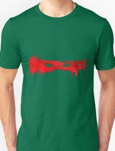 Raphael - TMNT T-Shirt