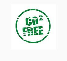 CO2 free Unisex T-Shirt