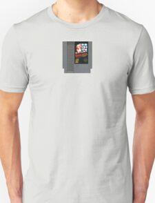 Super Mario Bros T-Shirt