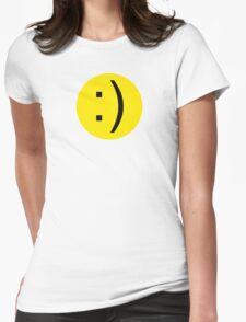 Smiley 2 T-Shirt