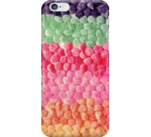 The Sweetest Rainbow iPhone Case/Skin