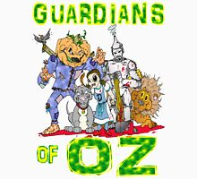 Guardians Of OZ T-Shirt