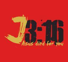 j316 One Piece - Short Sleeve