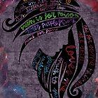 Nebula by hawklawson