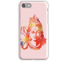 Shiva iPhone Case/Skin