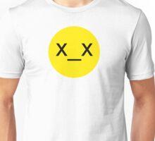 Sick 2 Unisex T-Shirt