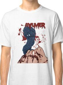 Aylmer - Brain Damage Classic T-Shirt