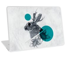 chapter one Laptop Skin