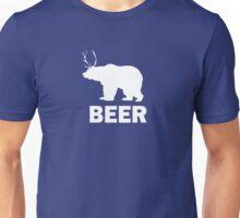 Beer Shirt Unisex T-Shirt