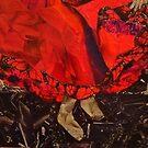Dance by Sabrina  Bean